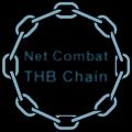 Net Combat THB Chain